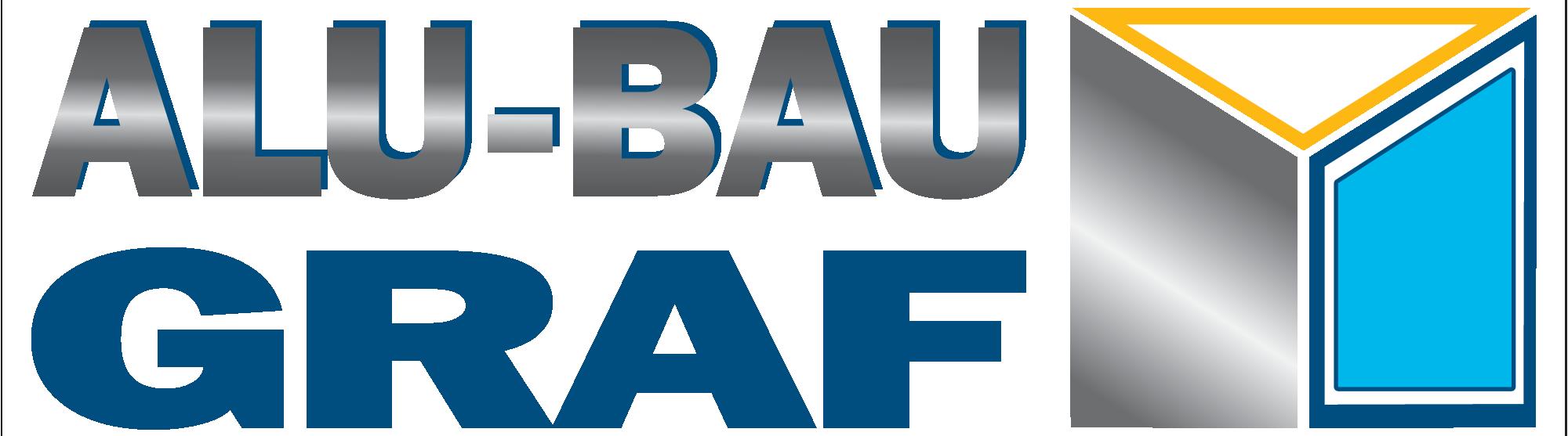 Alu-Bau-Graf GmbH